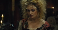She's just so goddamn perfect as Madame Thenardier!!! - helena-bonham-carter photo