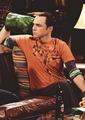 Sheldon  - the-big-bang-theory photo