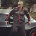Shemar - shemar-moore photo