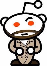 Sir Reddit