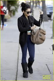 Selena reciente pic in 26 Feb,2013