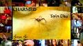 Spin CIty - charmed photo