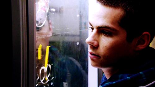 Stiles<3