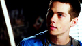 Stiles&lt;3 - teen-wolf photo
