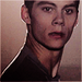 Stiles Stilinski&lt;3 - tv-male-characters icon