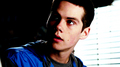 Stiles - tv-male-characters photo