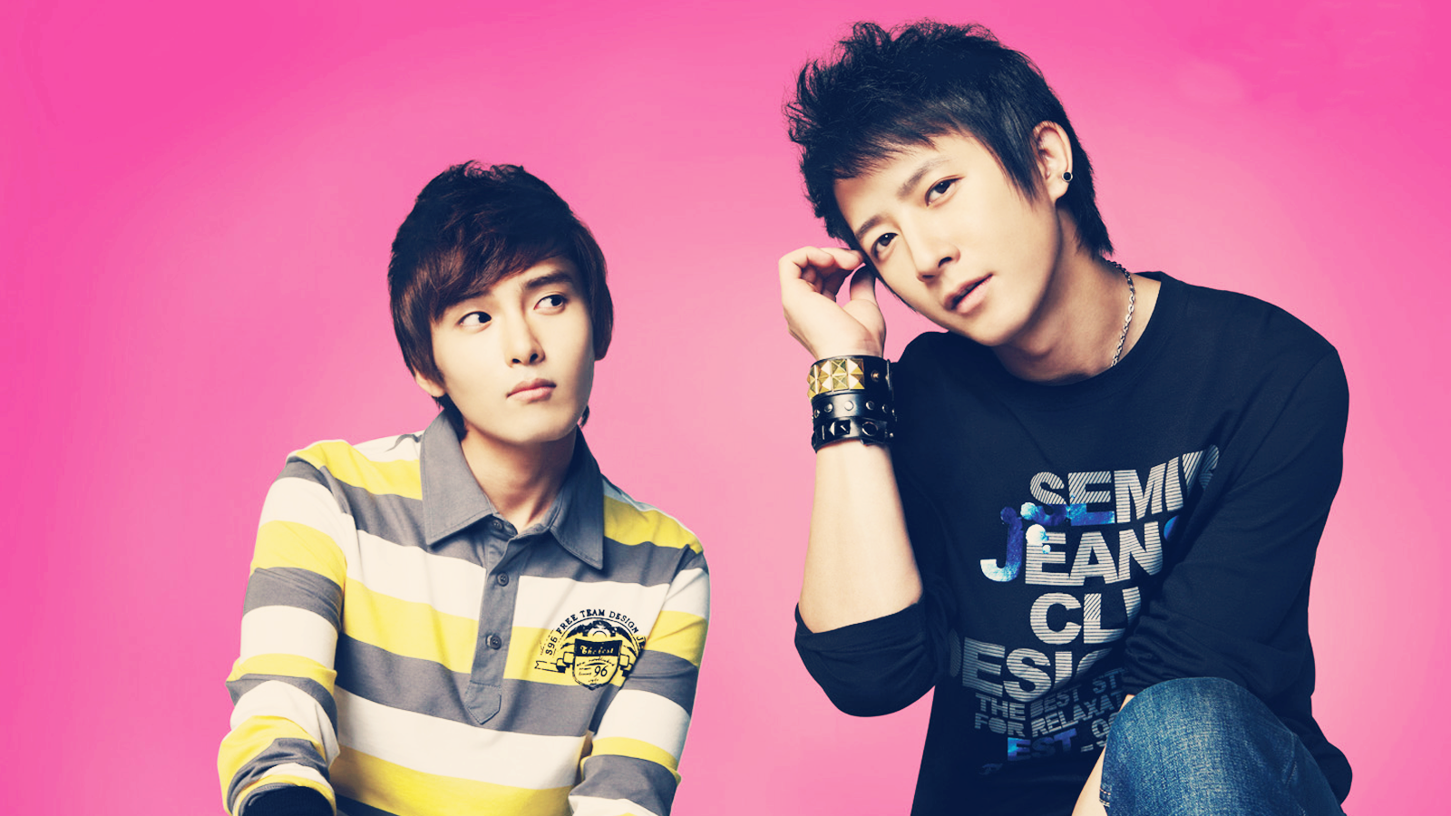 Super Junior  Kpop Wallpaper 33716979  Fanpop