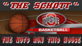 THE SCHOTT, THE NUTS RUN THIS HOUSE - ohio-state-university-basketball wallpaper