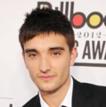 TOM TOM TOM:) - the-wanted photo