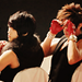 TVXQ/HoMin~♥