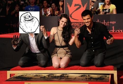 Taylor,Rob,Kristen