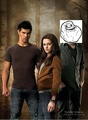 Taylor,Rob,Kristen - twilight-series photo
