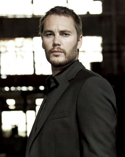 Taylor Kitsch wallpaper containing a business suit, a suit, and a well dressed person entitled Taylor