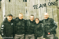 Team One - flashpoint photo