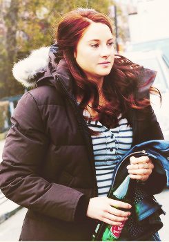 The Amazing labah-labah Man 2 Set, in New York with Shailene Woodley (26/02)