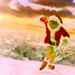 The Grinch - how-the-grinch-stole-christmas icon