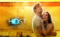 The Host wallpaper - the-host wallpaper