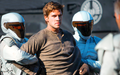 The Hunger Games: Catching Fire - photos - the-hunger-games photo