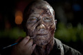 The Walking Dead - 3x09 - Suicide King  - the-walking-dead photo
