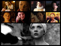 The most happy - anne-boleyn photo