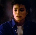 The way you make me feel <3 - michael-jackson photo