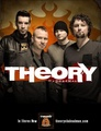 Theory Of A Deadman The Truth Is Now In Stores
