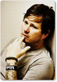 Tom DeLonge - scarletwitch photo