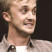 Tom Felton icons - draco-malfoy icon