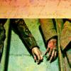 টঙ্কস্ and Lupin