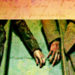Tonks and Lupin - tonks-and-lupin icon