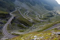 Transfăgărășan - romania photo