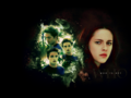 Twilight // Movie - twilight-movie fan art