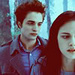 Twilight // Movie - twilight-movie icon