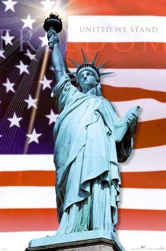 美利坚合众国 壁纸 with 日本动漫 entitled USA