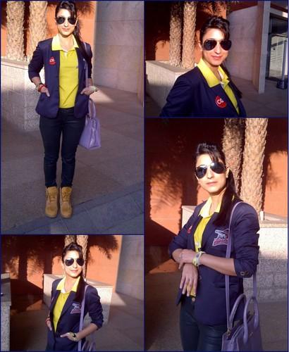 Urvashi Choudary Hot foto-foto