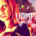 Vamp Willow - vampire-willow icon