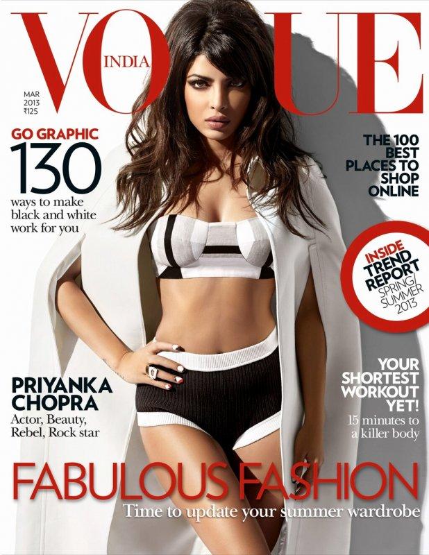 Vogue-March-2013-priyanka-chopra-33780841-618-800.jpg