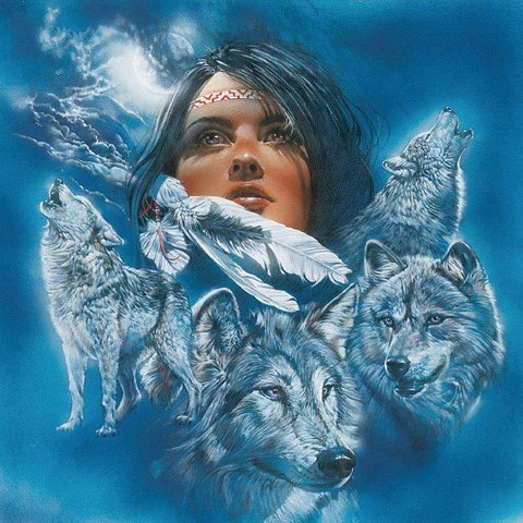 WOLVESWITHMAIDEN