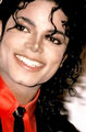 WOW!! - michael-jackson photo