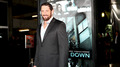 "Wade Barrett at the premire of ""Dead Man Down"" - wade-barrett photo"