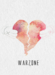 Warzone - the-wanted icon