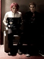 Way Brothers♥ - mikey-way photo