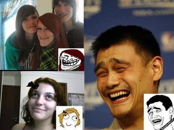 Funny Meme Real Life : Xddd lol photo  fanpop