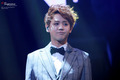 Yoseob - beast-b2st photo