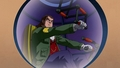 Young Justice Epiosde 44