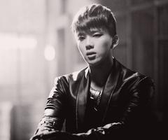 Youngjae :D