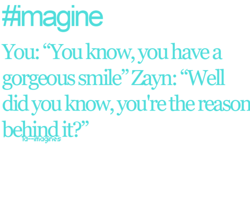 Zayn Malik Imagine 33 zayn malik 33798820 500 410.png