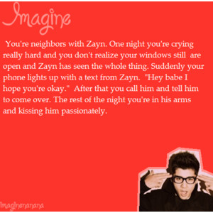 제인 말리크 바탕화면 possibly with a newspaper and 아니메 titled Zayn Malik Imagine <33