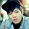 Zelo one shot! ^^ - bap photo