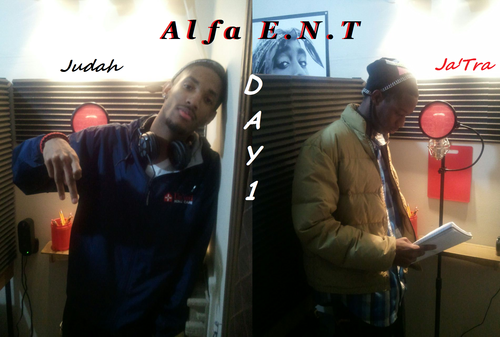 alfa ent day 1.png